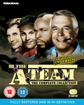 Thumb_medium_a-team_1_5_2d_rob2