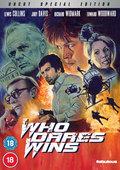 Thumb_medium_who-dares-wins-uncut-dvd-2dpack-fhed4075